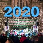 2020 Ausblick WeFly